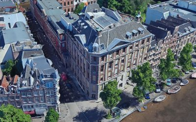NEW MAIN OFFICE keizersgracht 555web 400x250